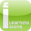 LearningSigns by LearningSigns Ltd. icon