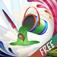 Amazing Paint App Free